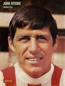 jimmy-hills-football-weekly-magazine-picture-stoke-city