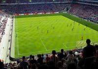 Kupp i Köln 2015