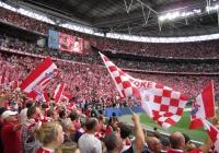 FA-cupfinal 2011