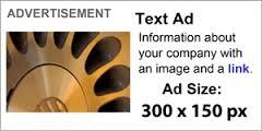 reklam300150