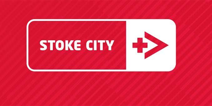 Stoke City Plus