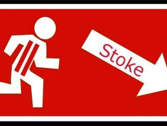 Stoke Down
