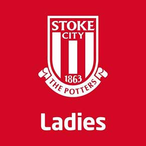 Stoke City Ladies