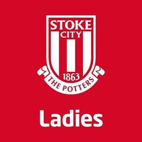 Stoke City Ladies